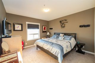 Photo 9: 503 11425 105 Avenue NW in Edmonton: Zone 08 Condo for sale : MLS®# E4208526