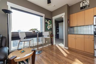 Photo 21: 503 11425 105 Avenue NW in Edmonton: Zone 08 Condo for sale : MLS®# E4208526