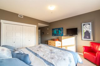Photo 14: 503 11425 105 Avenue NW in Edmonton: Zone 08 Condo for sale : MLS®# E4208526