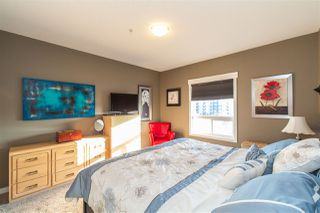 Photo 13: 503 11425 105 Avenue NW in Edmonton: Zone 08 Condo for sale : MLS®# E4208526