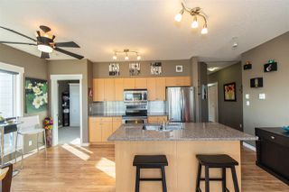 Photo 25: 503 11425 105 Avenue NW in Edmonton: Zone 08 Condo for sale : MLS®# E4208526