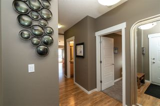 Photo 8: 503 11425 105 Avenue NW in Edmonton: Zone 08 Condo for sale : MLS®# E4208526