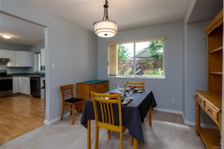 Photo 21: 5827 Brookwood Dr in : Na Uplands House for sale (Nanaimo)  : MLS®# 852400