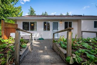 Photo 17: 5827 Brookwood Dr in : Na Uplands House for sale (Nanaimo)  : MLS®# 852400