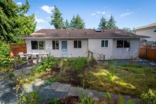 Photo 15: 5827 Brookwood Dr in : Na Uplands House for sale (Nanaimo)  : MLS®# 852400