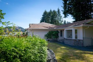 Photo 13: 5827 Brookwood Dr in : Na Uplands House for sale (Nanaimo)  : MLS®# 852400