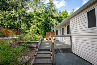 Photo 9: 5827 Brookwood Dr in : Na Uplands House for sale (Nanaimo)  : MLS®# 852400