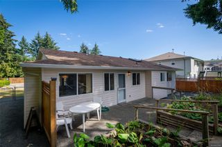 Photo 14: 5827 Brookwood Dr in : Na Uplands House for sale (Nanaimo)  : MLS®# 852400