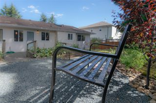 Photo 37: 5827 Brookwood Dr in : Na Uplands House for sale (Nanaimo)  : MLS®# 852400