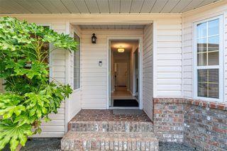 Photo 19: 5827 Brookwood Dr in : Na Uplands House for sale (Nanaimo)  : MLS®# 852400