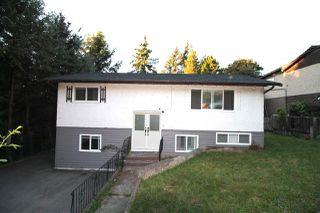 Main Photo: 12347 103A Avenue in Surrey: Cedar Hills House for sale (North Surrey)  : MLS®# R2493857
