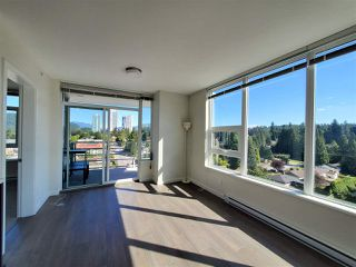 """Photo 3: 1104 530 WHITING Way in Coquitlam: Coquitlam West Condo for sale in """"Brookmere"""" : MLS®# R2494434"""