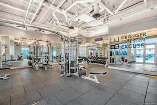 """Photo 19: 1104 530 WHITING Way in Coquitlam: Coquitlam West Condo for sale in """"Brookmere"""" : MLS®# R2494434"""