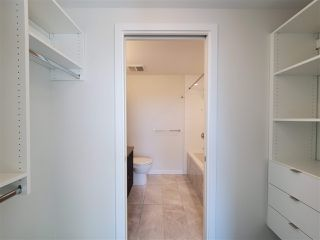 """Photo 9: 1104 530 WHITING Way in Coquitlam: Coquitlam West Condo for sale in """"Brookmere"""" : MLS®# R2494434"""