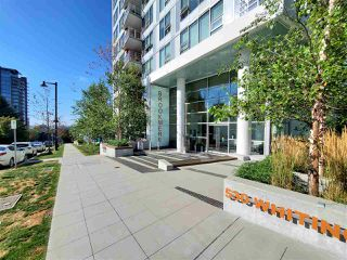 """Photo 11: 1104 530 WHITING Way in Coquitlam: Coquitlam West Condo for sale in """"Brookmere"""" : MLS®# R2494434"""