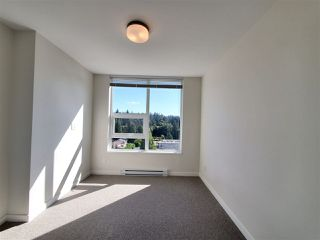 """Photo 14: 1104 530 WHITING Way in Coquitlam: Coquitlam West Condo for sale in """"Brookmere"""" : MLS®# R2494434"""