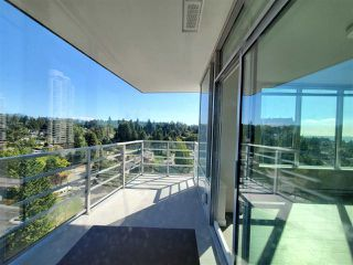"""Photo 5: 1104 530 WHITING Way in Coquitlam: Coquitlam West Condo for sale in """"Brookmere"""" : MLS®# R2494434"""