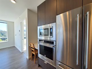 """Photo 8: 1104 530 WHITING Way in Coquitlam: Coquitlam West Condo for sale in """"Brookmere"""" : MLS®# R2494434"""