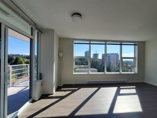 """Photo 6: 1104 530 WHITING Way in Coquitlam: Coquitlam West Condo for sale in """"Brookmere"""" : MLS®# R2494434"""