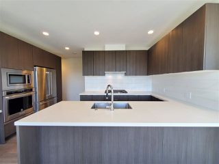 """Photo 2: 1104 530 WHITING Way in Coquitlam: Coquitlam West Condo for sale in """"Brookmere"""" : MLS®# R2494434"""