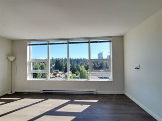 """Photo 7: 1104 530 WHITING Way in Coquitlam: Coquitlam West Condo for sale in """"Brookmere"""" : MLS®# R2494434"""