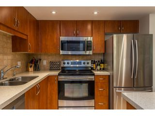 "Photo 9: 218 285 NEWPORT Drive in Port Moody: North Shore Pt Moody Condo for sale in ""BELCARRA@NEWPORT VILLAGE"" : MLS®# R2495694"