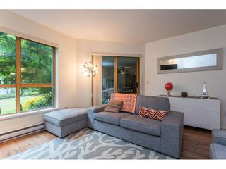 "Photo 12: 218 285 NEWPORT Drive in Port Moody: North Shore Pt Moody Condo for sale in ""BELCARRA@NEWPORT VILLAGE"" : MLS®# R2495694"