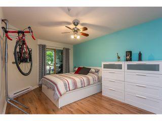 "Photo 15: 218 285 NEWPORT Drive in Port Moody: North Shore Pt Moody Condo for sale in ""BELCARRA@NEWPORT VILLAGE"" : MLS®# R2495694"