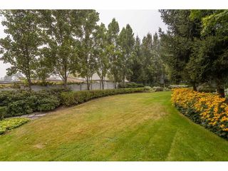 "Photo 27: 218 285 NEWPORT Drive in Port Moody: North Shore Pt Moody Condo for sale in ""BELCARRA@NEWPORT VILLAGE"" : MLS®# R2495694"