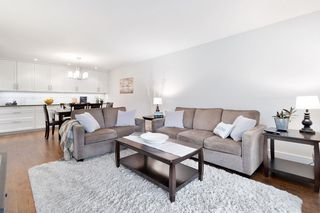 """Main Photo: 205 4373 HALIFAX Street in Burnaby: Brentwood Park Condo for sale in """"BRENT GARDENS"""" (Burnaby North)  : MLS®# R2500468"""