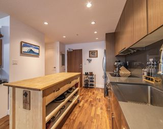 """Photo 19: 411 251 E 7TH Avenue in Vancouver: Mount Pleasant VE Condo for sale in """"The District"""" (Vancouver East)  : MLS®# R2507937"""
