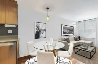 """Photo 11: 411 251 E 7TH Avenue in Vancouver: Mount Pleasant VE Condo for sale in """"The District"""" (Vancouver East)  : MLS®# R2507937"""