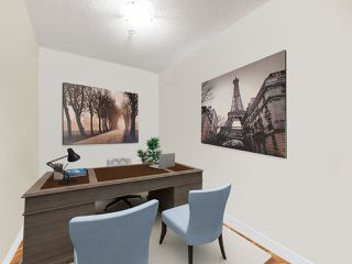 """Photo 9: 411 251 E 7TH Avenue in Vancouver: Mount Pleasant VE Condo for sale in """"The District"""" (Vancouver East)  : MLS®# R2507937"""