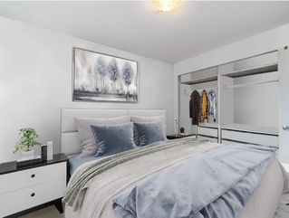 """Photo 16: 411 251 E 7TH Avenue in Vancouver: Mount Pleasant VE Condo for sale in """"The District"""" (Vancouver East)  : MLS®# R2507937"""