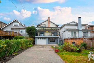 Photo 38: 7465 WEST BOULEVARD in Vancouver: S.W. Marine House for sale (Vancouver West)  : MLS®# R2508478