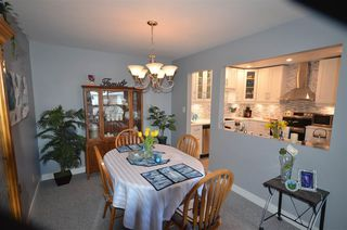 """Photo 5: 312 2277 N MCCALLUM Road in Abbotsford: Central Abbotsford Condo for sale in """"ALAMEDA COURT"""" : MLS®# R2521357"""