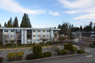 """Photo 2: 312 2277 N MCCALLUM Road in Abbotsford: Central Abbotsford Condo for sale in """"ALAMEDA COURT"""" : MLS®# R2521357"""
