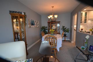"""Photo 6: 312 2277 N MCCALLUM Road in Abbotsford: Central Abbotsford Condo for sale in """"ALAMEDA COURT"""" : MLS®# R2521357"""