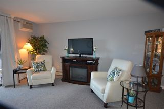 """Photo 7: 312 2277 N MCCALLUM Road in Abbotsford: Central Abbotsford Condo for sale in """"ALAMEDA COURT"""" : MLS®# R2521357"""