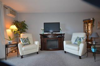 """Photo 9: 312 2277 N MCCALLUM Road in Abbotsford: Central Abbotsford Condo for sale in """"ALAMEDA COURT"""" : MLS®# R2521357"""