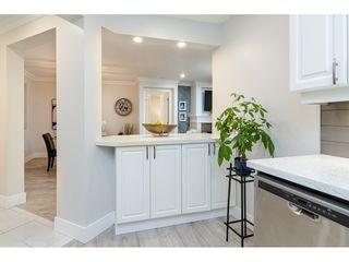 "Photo 21: 307 15155 22 Avenue in Surrey: Sunnyside Park Surrey Condo for sale in ""Villa Pacific"" (South Surrey White Rock)  : MLS®# R2522693"