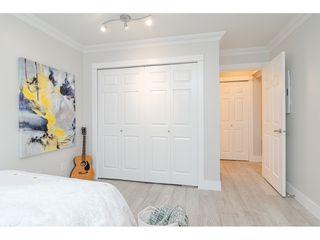 "Photo 19: 307 15155 22 Avenue in Surrey: Sunnyside Park Surrey Condo for sale in ""Villa Pacific"" (South Surrey White Rock)  : MLS®# R2522693"