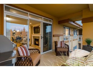 "Photo 24: 307 15155 22 Avenue in Surrey: Sunnyside Park Surrey Condo for sale in ""Villa Pacific"" (South Surrey White Rock)  : MLS®# R2522693"