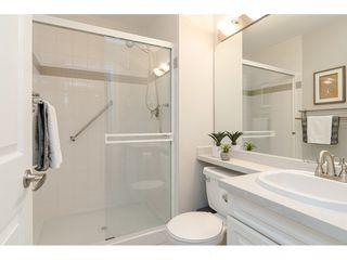 "Photo 20: 307 15155 22 Avenue in Surrey: Sunnyside Park Surrey Condo for sale in ""Villa Pacific"" (South Surrey White Rock)  : MLS®# R2522693"
