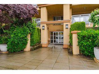 "Photo 25: 307 15155 22 Avenue in Surrey: Sunnyside Park Surrey Condo for sale in ""Villa Pacific"" (South Surrey White Rock)  : MLS®# R2522693"