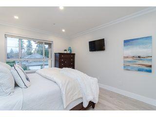 "Photo 14: 307 15155 22 Avenue in Surrey: Sunnyside Park Surrey Condo for sale in ""Villa Pacific"" (South Surrey White Rock)  : MLS®# R2522693"