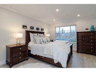 "Photo 13: 307 15155 22 Avenue in Surrey: Sunnyside Park Surrey Condo for sale in ""Villa Pacific"" (South Surrey White Rock)  : MLS®# R2522693"