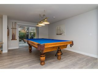 "Photo 29: 307 15155 22 Avenue in Surrey: Sunnyside Park Surrey Condo for sale in ""Villa Pacific"" (South Surrey White Rock)  : MLS®# R2522693"
