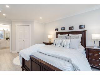 "Photo 15: 307 15155 22 Avenue in Surrey: Sunnyside Park Surrey Condo for sale in ""Villa Pacific"" (South Surrey White Rock)  : MLS®# R2522693"