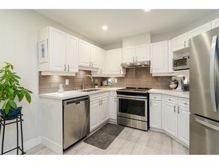 "Photo 10: 307 15155 22 Avenue in Surrey: Sunnyside Park Surrey Condo for sale in ""Villa Pacific"" (South Surrey White Rock)  : MLS®# R2522693"